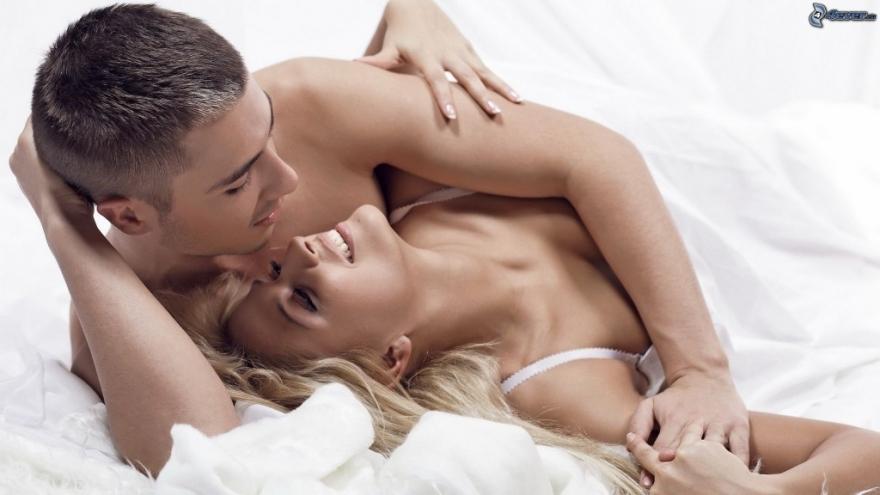 Овие две работи гарантираат оргазам кај жените