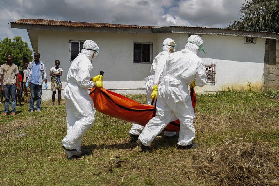 Најмалку 20 цивили загинаа во етничкото насилство во ДР Конго