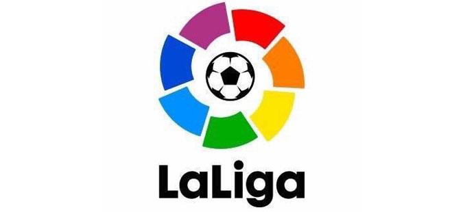 Ла Лига се пофали со рекордна посетеност