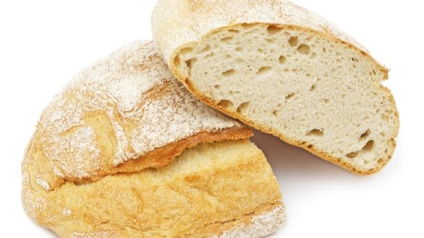 И тоа е можно: Јадете леб од кој ќе слабеете