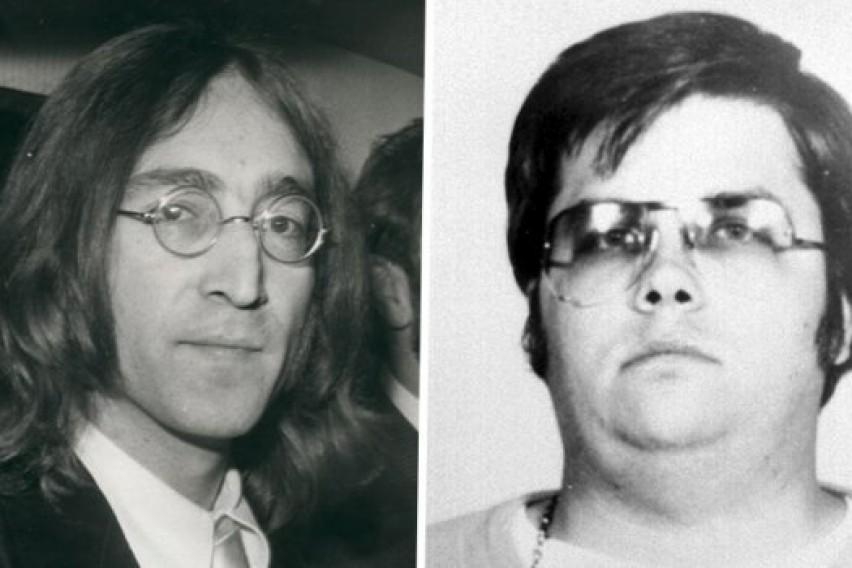 Пред 38 години ја уби најголемата музичка ѕвезда: Погледнете како денес изгледа убиецот на Џон Ленон