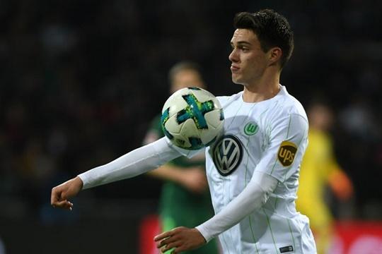Фудбалер одби да носи капитенска лента: Поради причината некои го поддржаа, некои го осудија