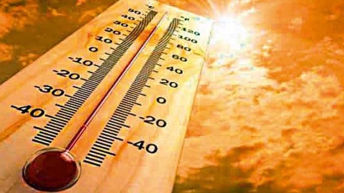 Историски топлотен бран ја погоди Европа: Ќе има уште екстремни температури, а потоа стигнува опасно невреме