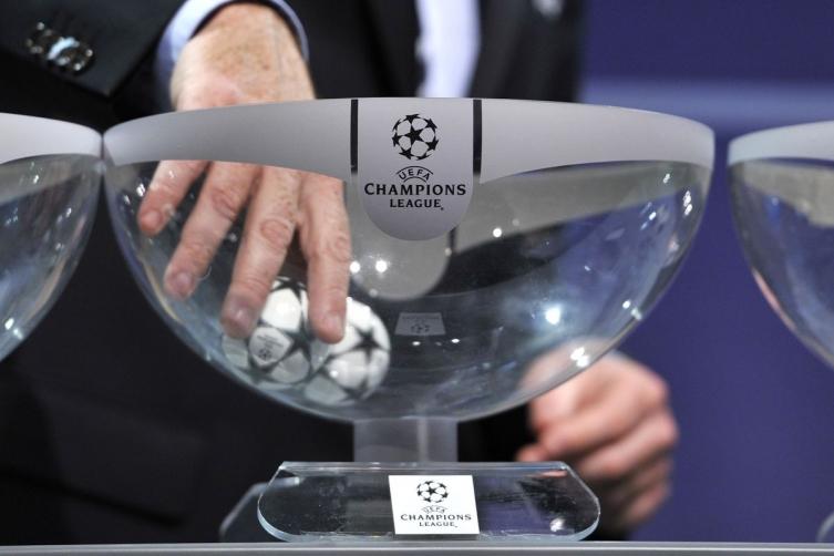 Следува возбудлива сезона во Лигата на шампионите: Погледнете го целосниот распоред на натпреварите