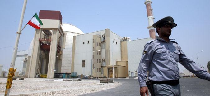 МААЕ: Иран го почитува договорот за нуклеарни ограничувања од 2015 година