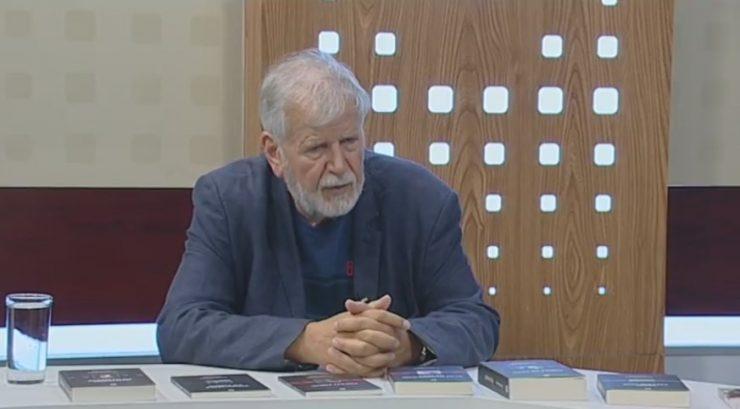 Маџунков: Референдумот ќе пропадне, ќе следува самовластие и отпор