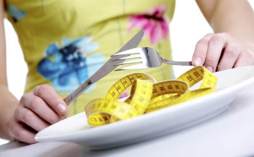 Совети: Како до совршен метаболизам?