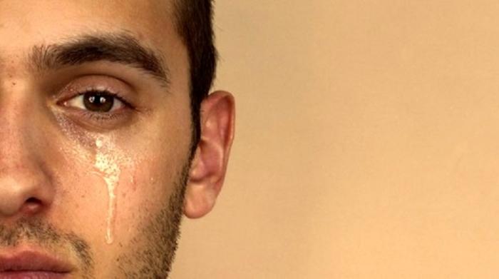 Тажна приказна на Дејан, но не е само негова: Во новчаникот носам исти 500 динари осум години, тие ме направија човек