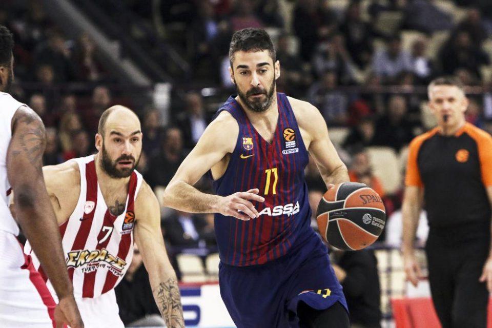 """Легендарниот Шпанец кој ја """"уништи"""" Македонија на Европското во 2011 година заминува во пензија (ВИДЕО)"""