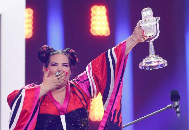 Израел нема пари за Евровизија, утре истекува рокот за плаќање на гаранцијата од 12 милиони евра, еве кој ќе биде новиот домаќин