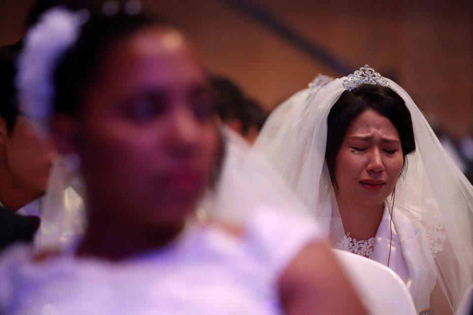 СЕ ЗА ДОКУМЕНТИ: Омажиле девојка со измама, не ни знаела за бракот се додека не  дошла дома