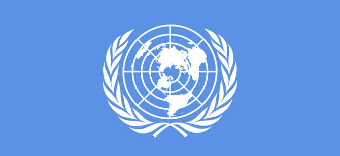 ОН предупредува на можен невиден глад во Јемен во последните 40 години