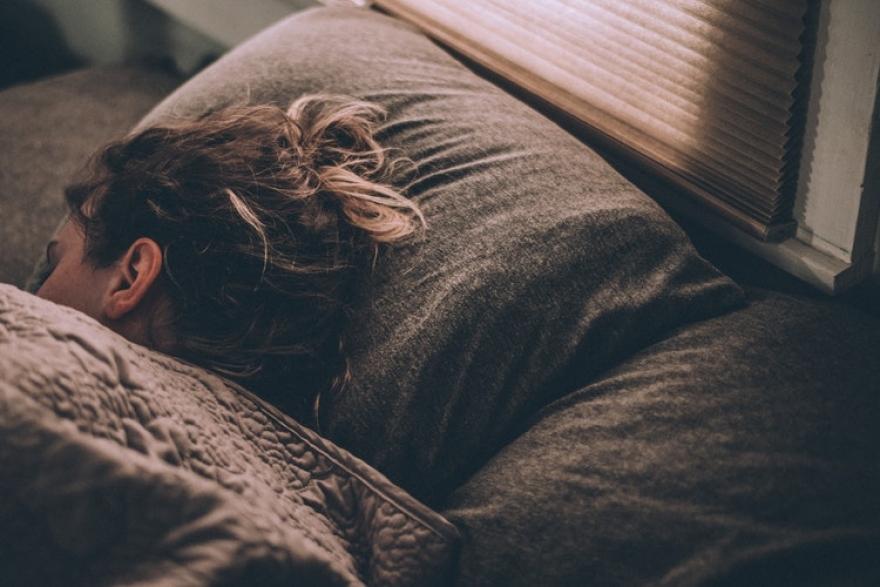 Овие навики прават да бидете постојано уморни