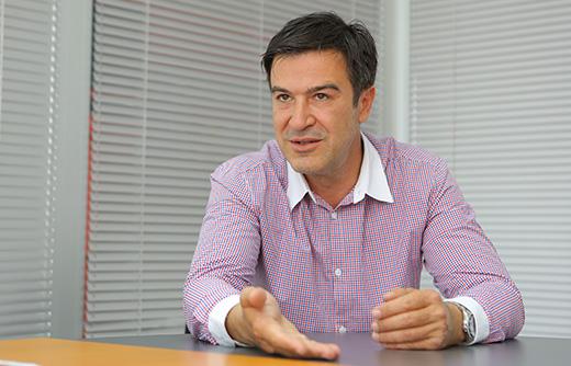 Пандов: Политичкиот прогон кој го спроведувате врз Груевски и други патриоти, ве уверувам дека тоа нив ги прави политички икони, а вас најобични предавници и шпиони