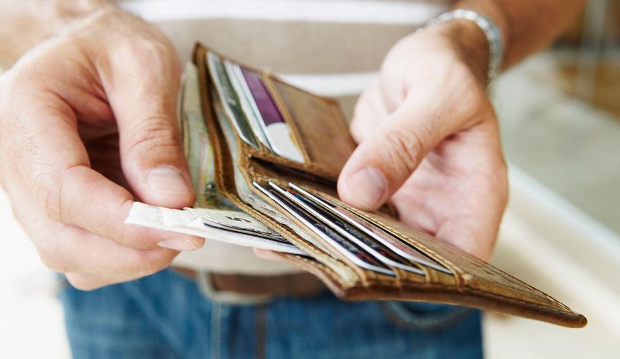 Како најбрзо да стекнете големо богатство?