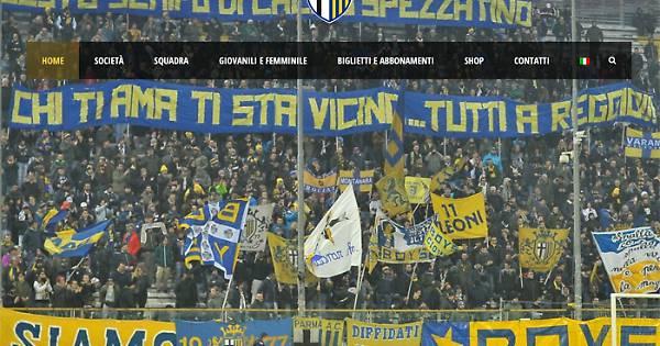 Повратникот во Калчото се засилува во последните мигови: Поранешната ѕвезда на Арсенал и Рома потпишува за славната Парма