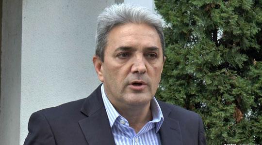 Атанасов: Со кој памет некој се обидува да преговара за етничкиот идентитет на Гоце Делчев