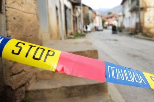 Детали за убиството во Охрид: Мајката на двете малолетни деца била пронајдена со најлонска вреќа на главата
