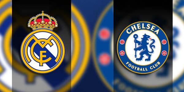 ОФИЦИЈАЛНО: Два мега траснфери- Челзи и Реал Мадрид си разменија големи ѕвезди