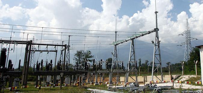 РКЕ ќе го разгледува Предлог-тарифникот за продажба на струја преку универзален снабдувач