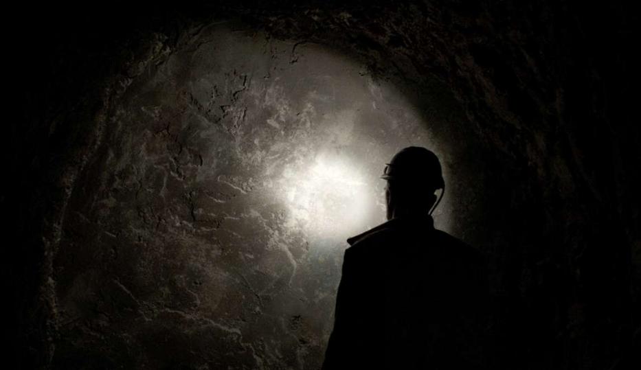 """Рударот во """"Тораница"""" настрадал од одрон на камења"""