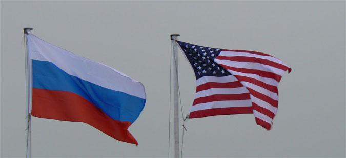 """Американските санкции према Русија поради случајот """"Скрипал"""" стапуваат на сила кон крајот на месецот"""