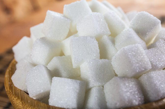 Афера околу увоз на шеќер во Кенија
