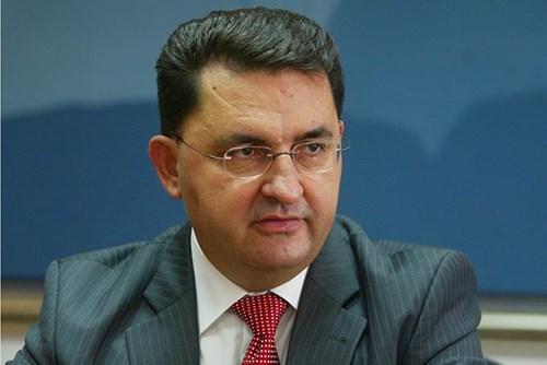 Трајко Славески ќе ја раководи комисијата за изработка и систематизација на идеи и предлози за програма на ВМРО-ДПМНЕ