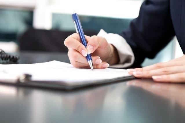 Разрешените членови на Државната комисија за одлучување од втор степен за инспекциски надзор не земале плата повеќе од 5 месеци