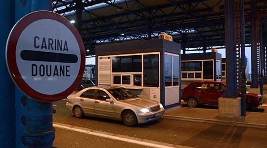 Србија привремено затвори 44 гранични премини поради коронавирусот, меѓу кои и кон Македонија