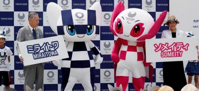 На ЛОИ во Токио ќе се користи систем за препознавање лица