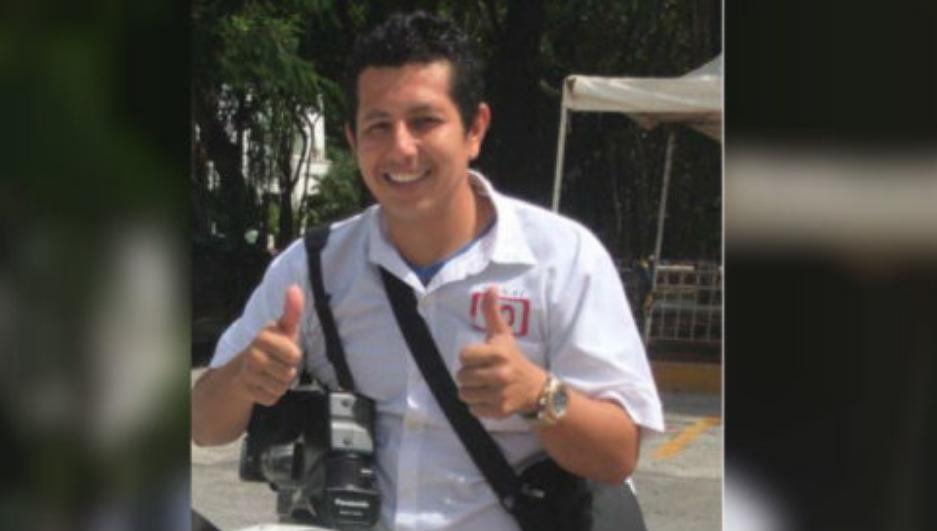 Новинар убиен среде улица во популарно одморалиште