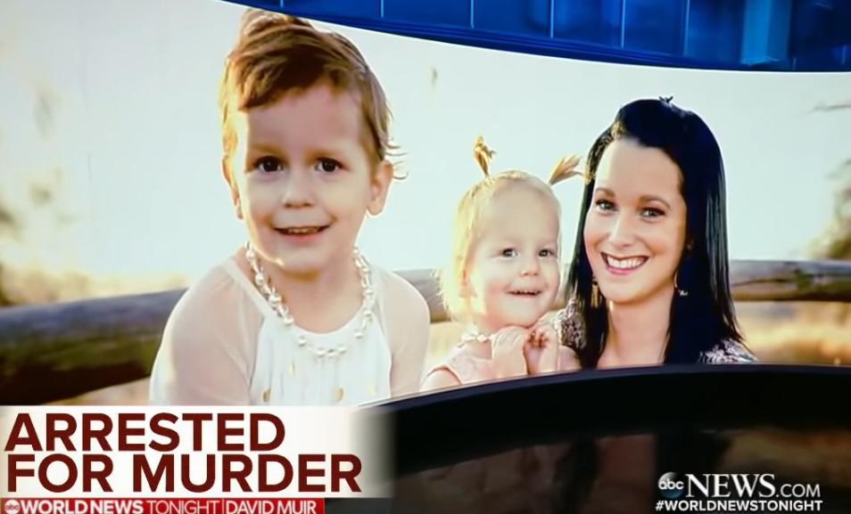 Ги фрлил мртвите тела на сопругата и децата: Таа ги задави нив, па јас ја убив неа – сведоштво за монструозноста