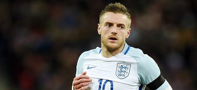 Големи проблеми за англиската репрезентација: По Варди се повлече уште еден фудбалер