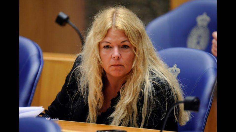 Самоубиството на политичарката ја вознемири јавноста- еве ги деталите