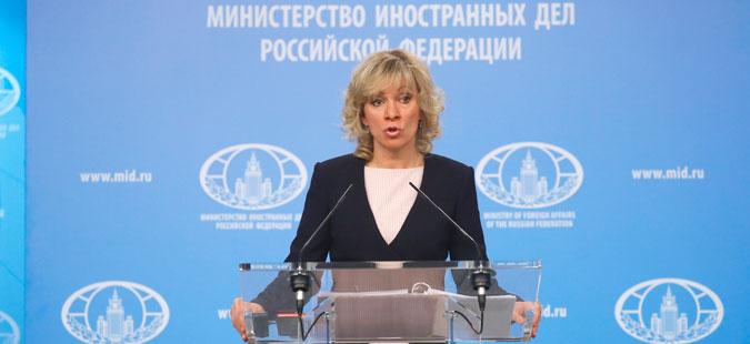 Русија најави одговор на новите американски санкции
