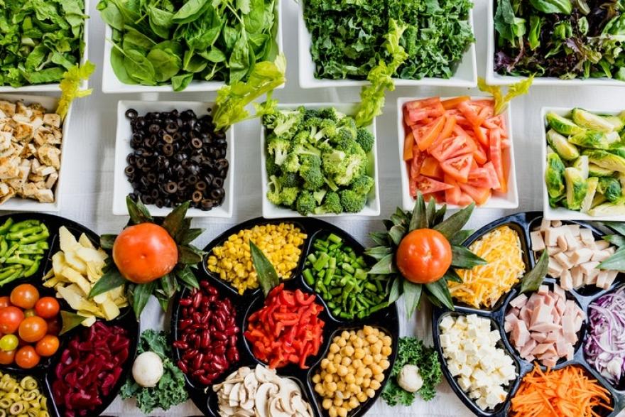 Зеленчук кој треба да го конзумирате секој ден