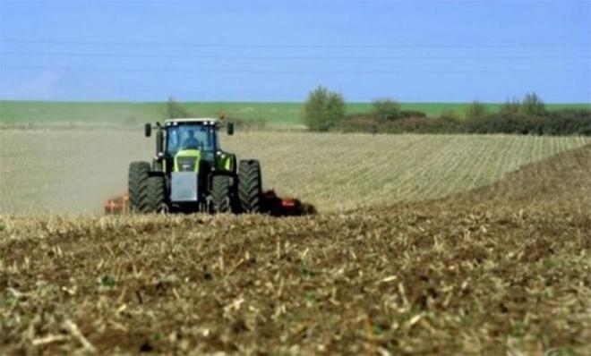 Костиќ: Оваа влада земјоделецот го стави на последно место