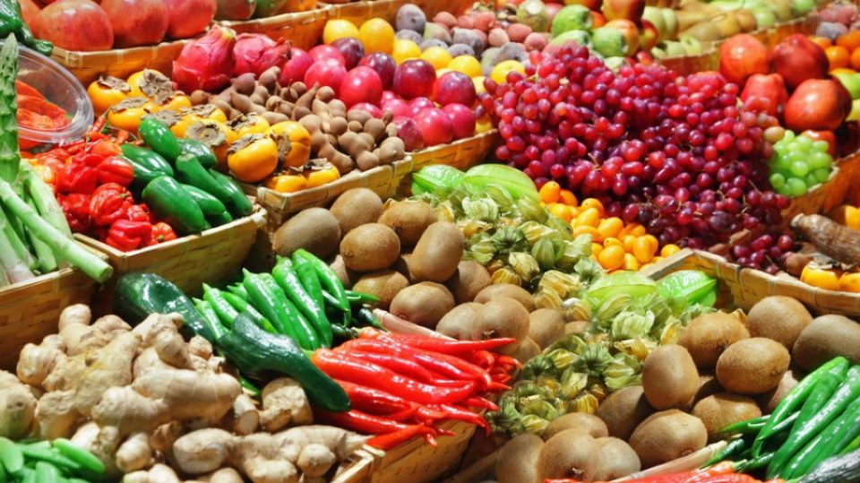 ВМРО-ДПМНЕ: Уште еден пораз за владата, земјоделието тоне, продажбата на земјоделските производи намалена за 4.4%