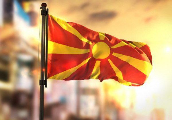 Анализа: Убедливото мнозинство велат дека ВМРО-ДПМНЕ ќе победи на изборите