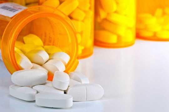 Ново истражување открива: Пробиотиците се бескорисни