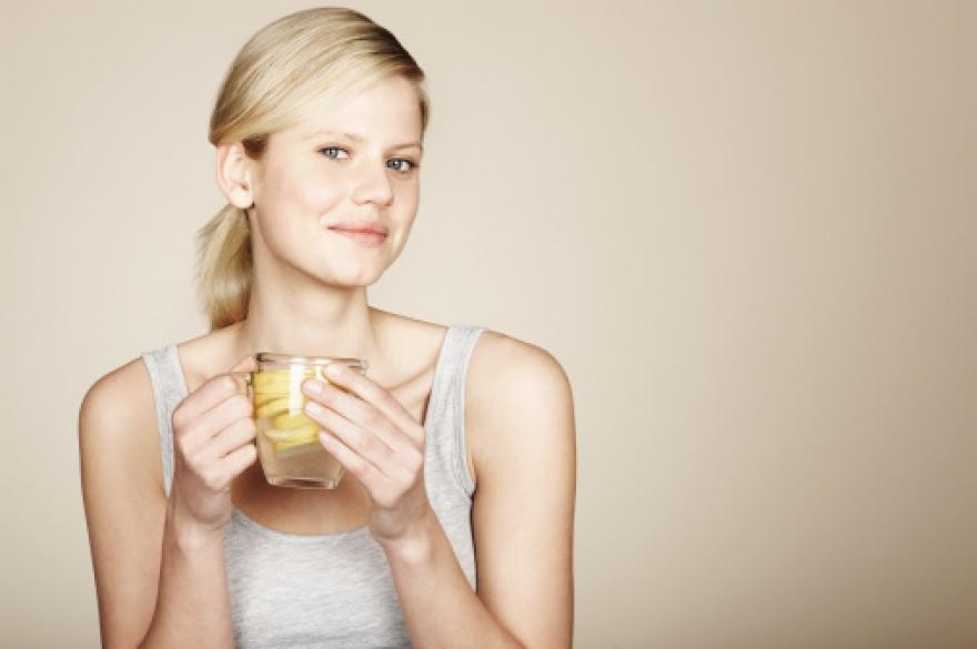 Ви откриваме како да ослабнете со само пола лимон дневно