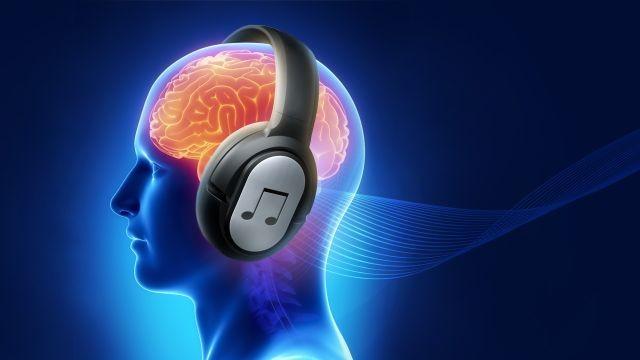 Вашата страст за музика кажува многу за вашиот карактер