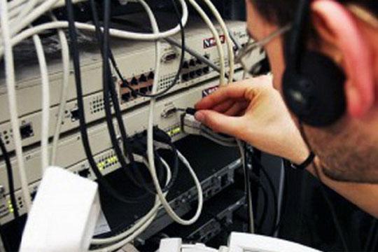 """Брисел: Британските тајни служби """"упаднале"""" во белгискиот телеком"""
