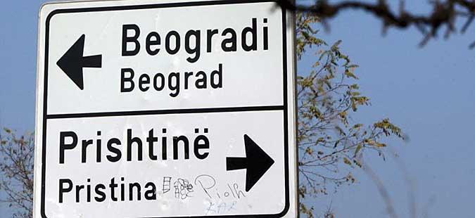 Скат: Договор за Косово се уште е можен