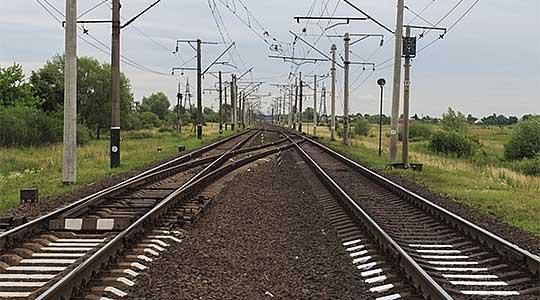 Санација на железнички премин во Илинден, сообраќајот со посебен режим