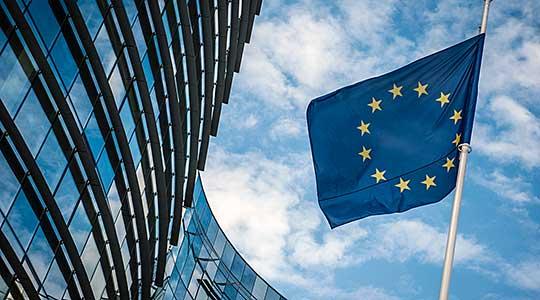 Брисел ќе предложи поедноставни гласачки процедури во ЕУ