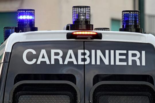 Нарко шверцери уапсени во Италија, Германија и Албанија