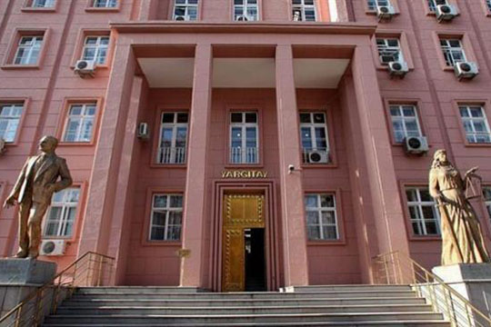 Притворени 26 припадници на турската Армија осомничени за врски со Ѓулен