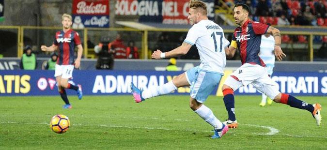 Имобиле се согласи за нов договор со Лацио